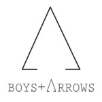boys and arrows coupon