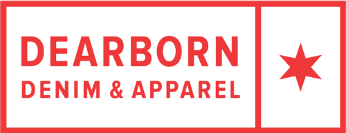 dearborndenim coupon code