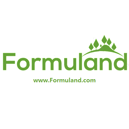 formuland coupon code
