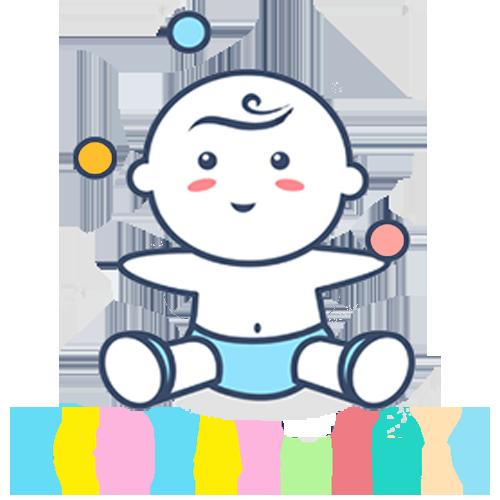 newbabychic