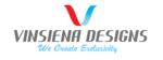 vinsiena designs coupon code