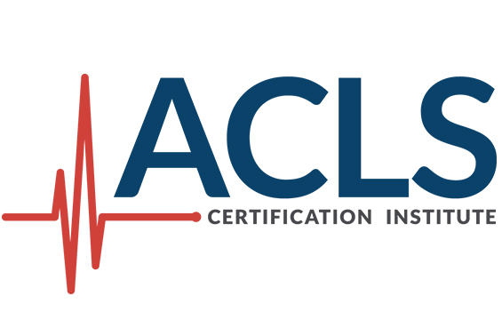 ACLS Certification Institute Offers