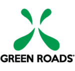 Green Roads Coupons Code