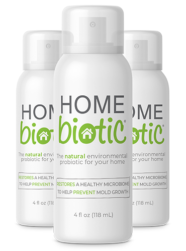 Homebiotic Offers