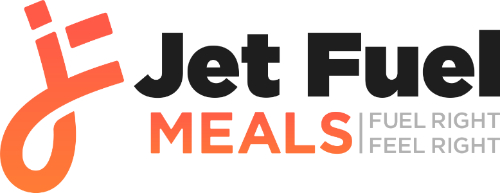 Jet Fuel Meals Coupons Code