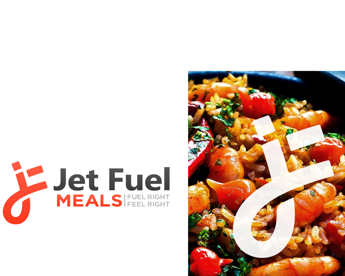 Jet Fuel Meals Offers