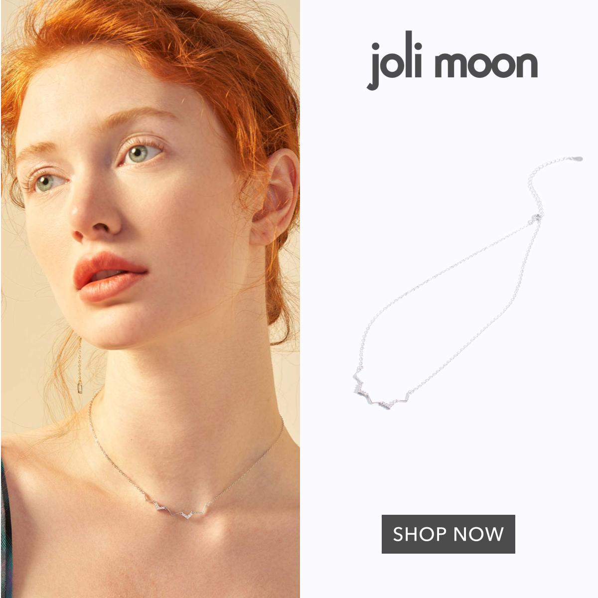 Joli Moon Best Offers