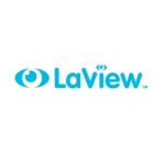 LaView Security Coupons