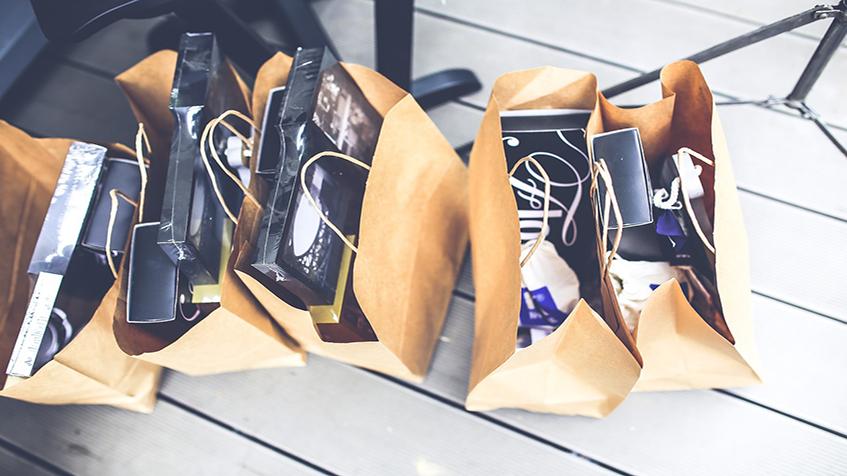 Top Popular Store deals to buy in March