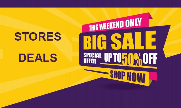 Popular-stores-deals