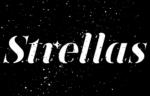 Strellas Offers