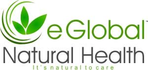 eGlobal Natural Health Coupons