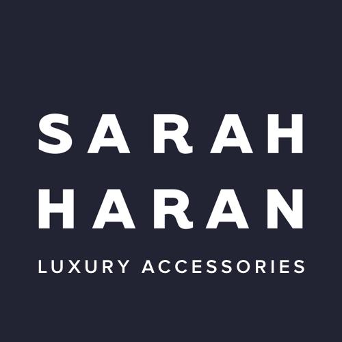 sarah haran accessories offers
