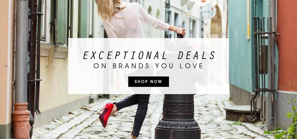 stylehaven best deals