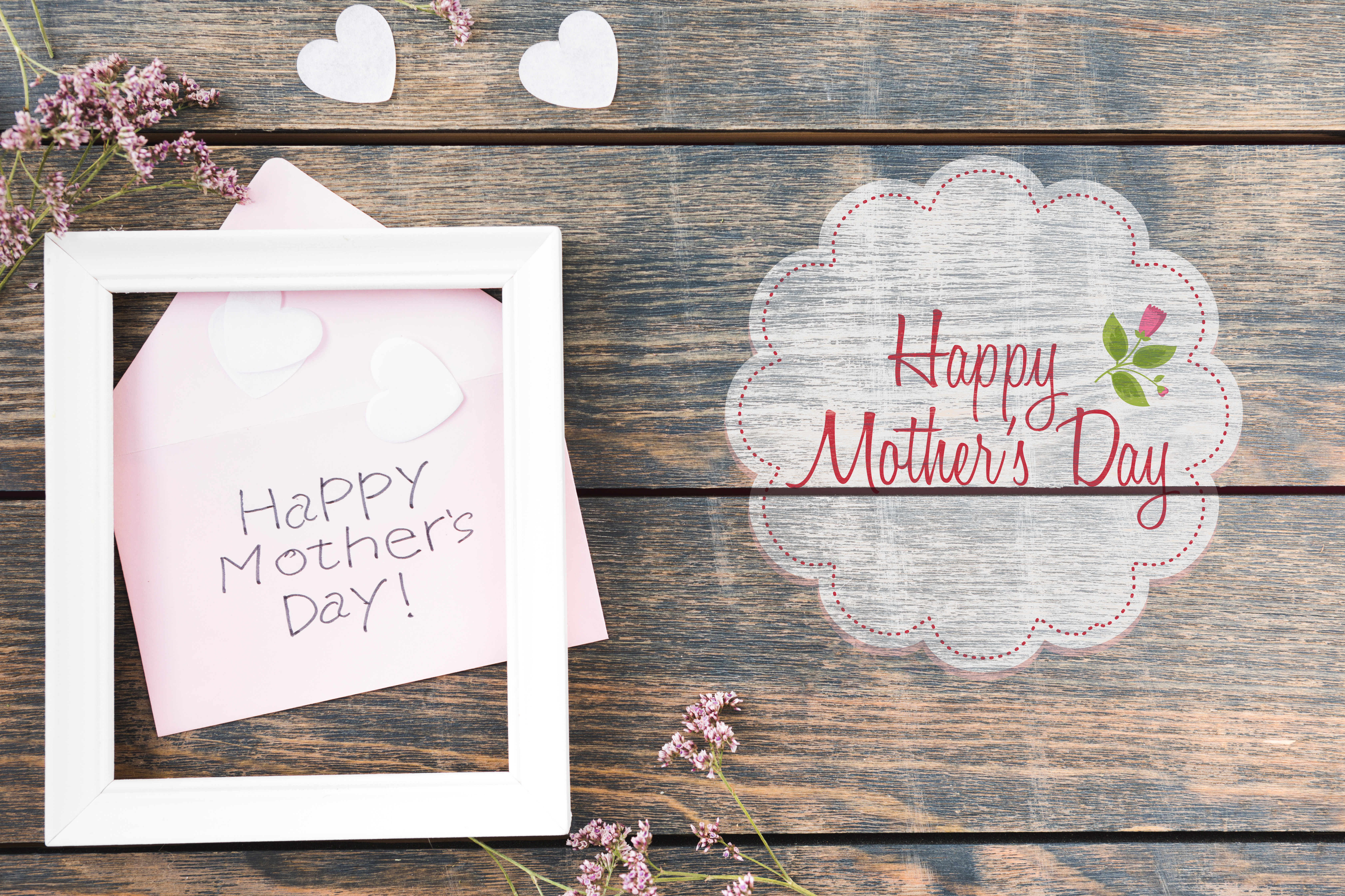 25 Mother's Day Gift Ideas with Discounts