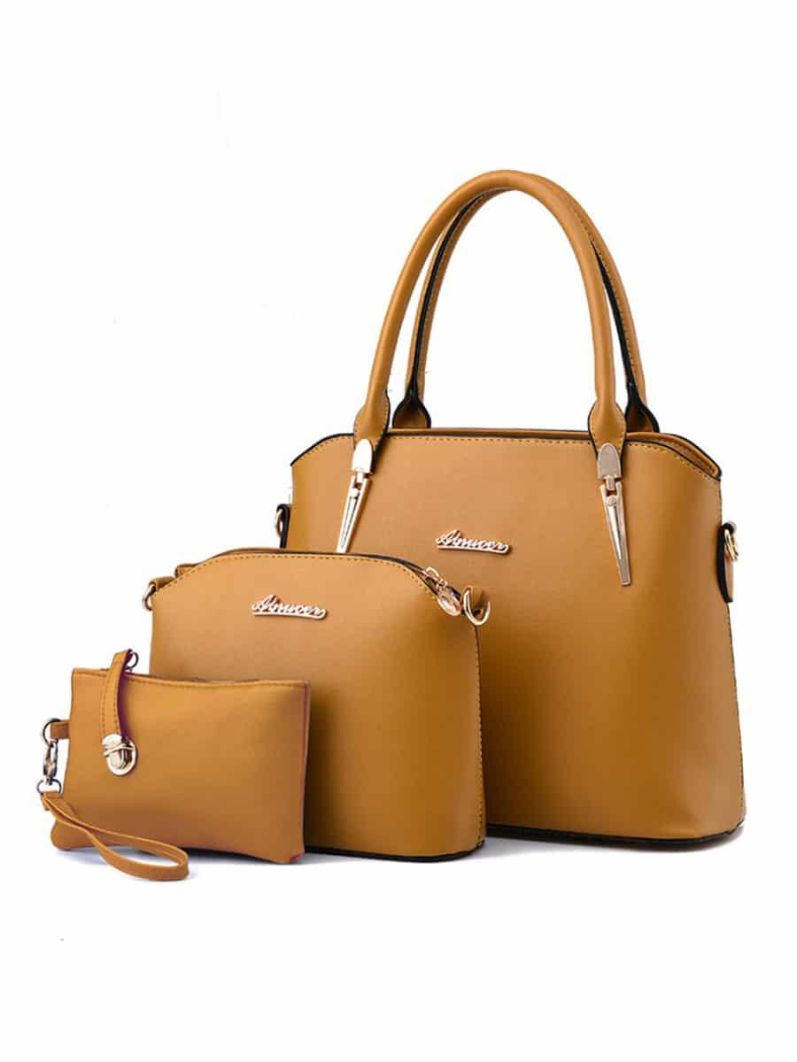 Berrylook Bags