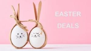 Easter-deals-2019