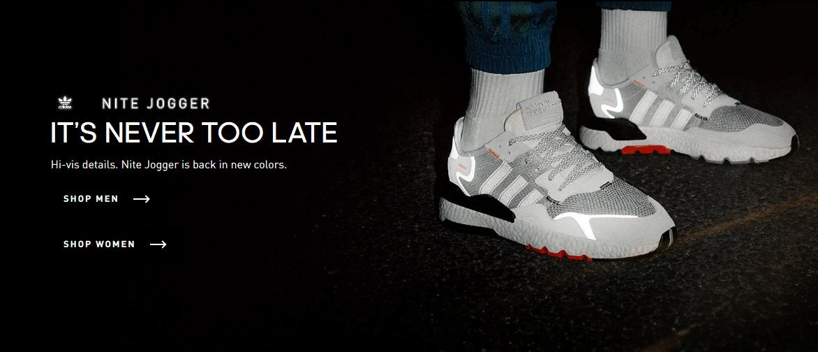 https://www.adidas.com/us