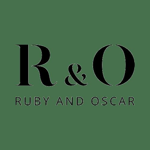 ruby and oscar