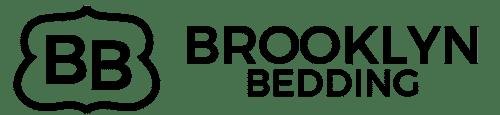 Brooklyn Bedding Offers