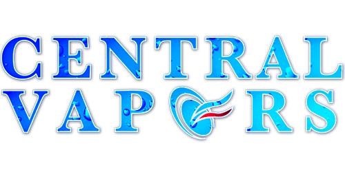 Central Vapors Coupon Code Discount Codes & Vouchers 2020
