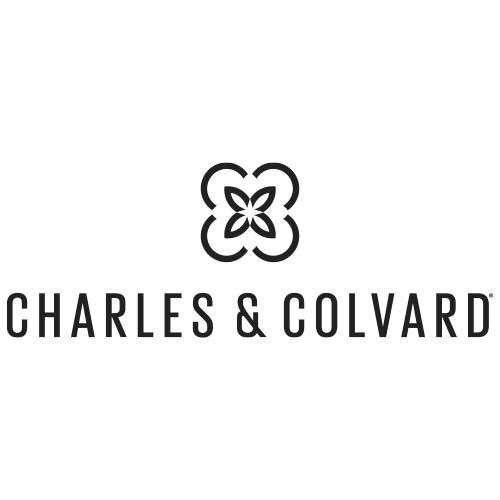 Charles & Colvard Coupons