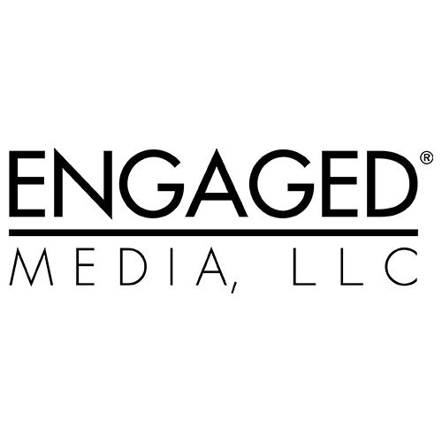 Engaged Media Coupon