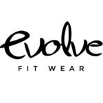 Evolve Fit Wear