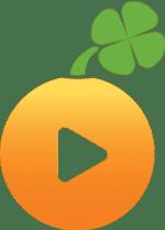 Lucky Orange Offers