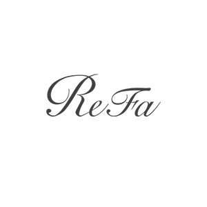 ReFa USA Coupon Code Discount Codes & Vouchers 2020