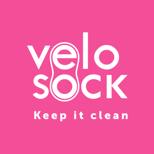 Velosock Coupons Discount Codes & Vouchers 2020