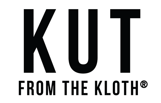 kut from the kloth Coupons