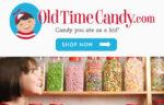 oldtimecandy offers