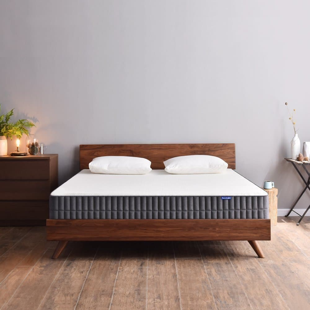 Save Up to $300 @ 10 inch memory foam king mattress