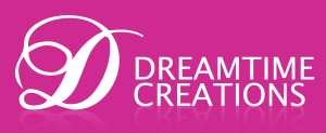 Dreamtime Creations Offers