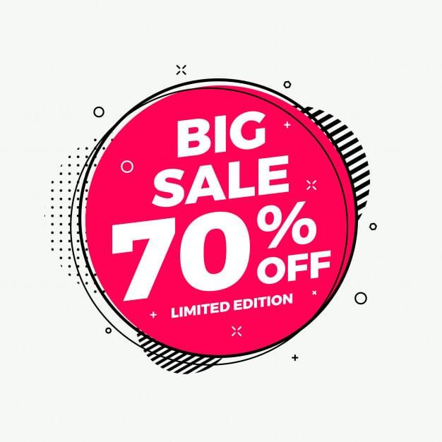 The best June deals to shop online