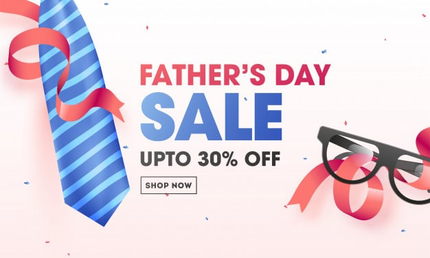 father-s-day-sale-couponcodegroup