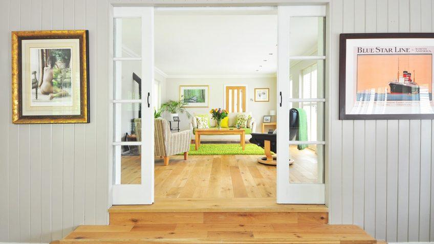 save big on furniture