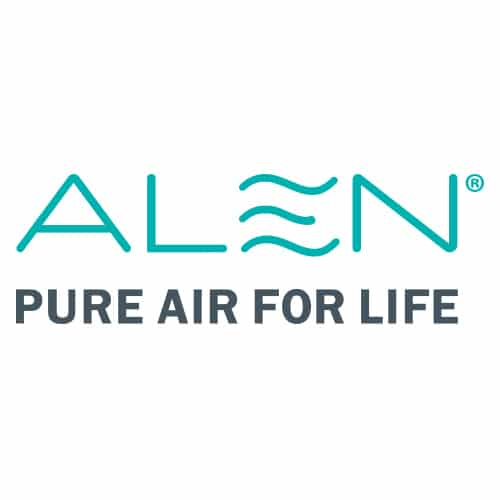 Alen Corporation Coupon Code
