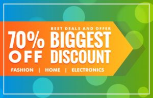 Biggest deals of the Year