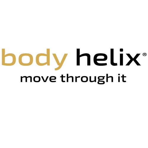 Body Helix Coupon Code