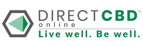 Direct CBD Online Coupon Code