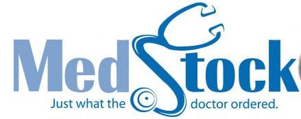 MedStock Offers