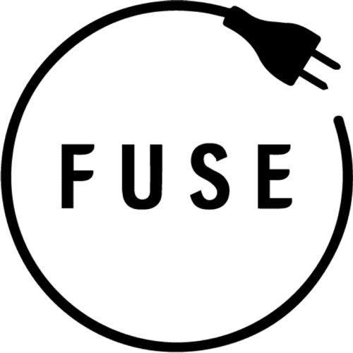 Fuse Reel Coupon Code