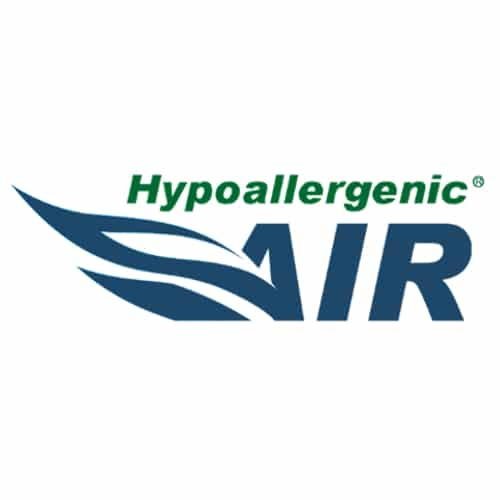 Hypoallergenic Air
