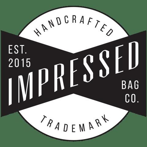 Impressed Bag