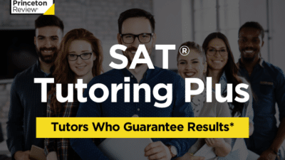SAT Tutorial Plus