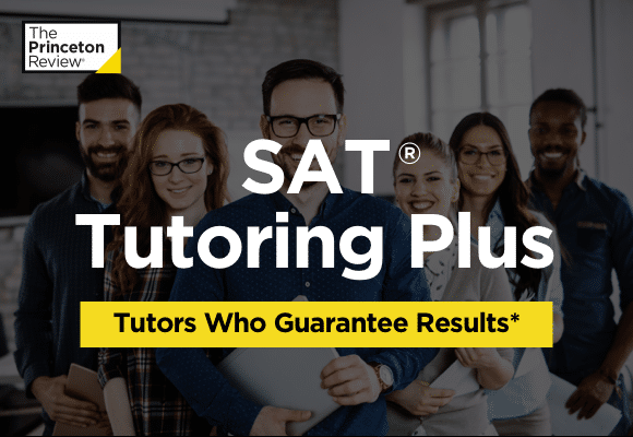 SAT Tutorial Plus
