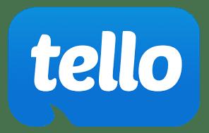 Tello Mobile coupon codes