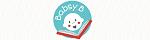 Babsybooks